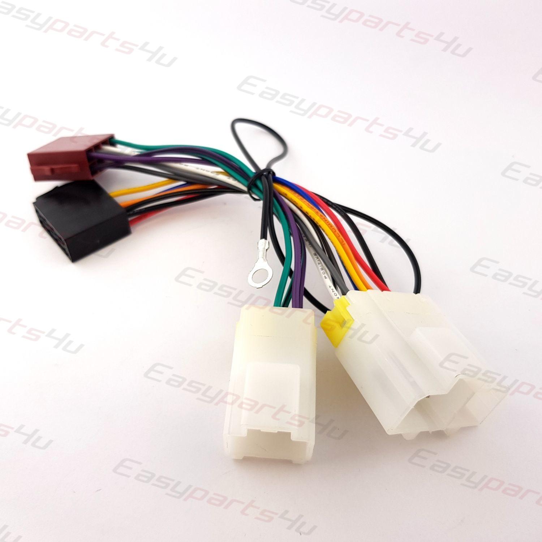 nissan patrol wiring diagram download nissan patrol wiring harness