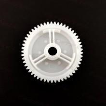 MAZDA 3, 5, 6, CX-7, RX-8 Power Window Rregulator Motor gear