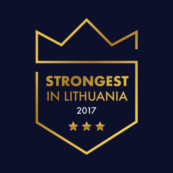Strongest_EN